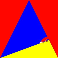 SHINee/TheStoryofLightEP.1-6集(CD)韓国盤シャイニーザ・ストーリー・オブ・ライト
