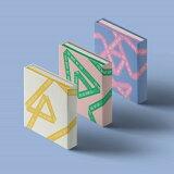 【メール便送料無料】SEVENTEEN/ YOU MAKE MY DAY -5th Mini Album ※ランダム発送 (CD) 韓国盤 セブンティーン ユー・メイク・ミー・デイ