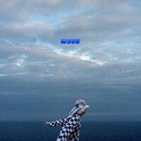【メール便送料無料】COLDE(OFFONOFF)/WAVE-EP(CD)韓国盤オフオンオフOFFONOFFコールドウェーブ