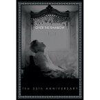 【メール便送料無料】チョー・ヨンピル/ OVER THE RAINBOW -18集 (CD) 韓国盤 Cho Yong Pil チョ・ヨンピル オーバー・ザ・レインボー