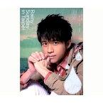 【メール便送料無料】光良/ 台北下著雨的星期天(新歌+演唱會Live精選) (2CD) 台湾盤 Rainy Sunday in Taipei マイケル・ウォン Michael Wong