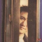 張學友/ 祝福 <復刻版> (CD)台湾盤 ジャッキー・チョン Jacky Cheung ジャッキー・チュン