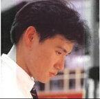 張學友/ 意亂情迷 <復刻版> (CD)台湾盤 ジャッキー・チョン Jacky Cheung ジャッキー・チュン
