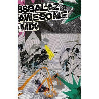 CD, 韓国(K-POP)・アジア 31869;(88 Balaz) 31869; (CD)
