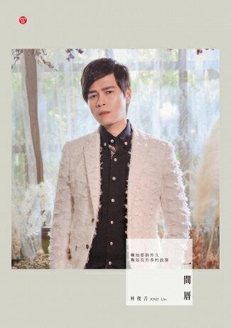 韓国(K-POP)・アジア, アジア  21405; (CD)