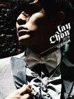 【メール便送料無料】周杰倫/ 依然范特西 (CD+DVD) 台湾盤 Jay Chou ジェイ・チョウ Still Fantasy スティル・ファンタジー