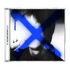 【メール便送料無料】PH-1/ X (CD) 韓国盤 ピーエイチワン