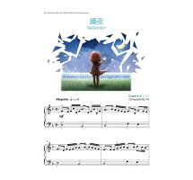 V.K克/V.K克鋼琴曲集(初階)Vol.1(楽譜)台湾版V.KElementaryPianoCollectionVol.1ヴィーケー・クー