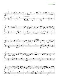 台湾書籍/楽譜/V.K克精選鋼琴譜集(中階)(楽譜)台湾盤「BESTOFV.K,BESTFORYOU」ヴィーケー・クー