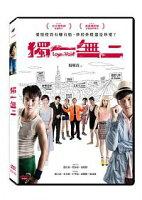 台湾映画/