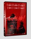 【メール便送料無料】台湾映画/ 報告老師!怪怪怪怪物!(怪怪怪怪物!) (DVD) 台湾盤 Mon Mon Mon Monsters!