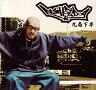 ◇SALE◇【メール便送料無料】MC Hotdog/九局下半 (CD+VCD) 台湾盤 MCホットドッグ