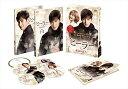 韓国ドラマ/ヒーラー 〜最高の恋人〜 -第1話〜第10話- (DVD-BOX 1) 日本盤 Healer