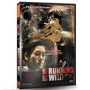アジア音楽ショップ亞洲音樂購物網で買える「韓国映画/ 美しき野獣 (DVD 台湾盤 RUNNING WILD/BEAST」の画像です。価格は2,700円になります。