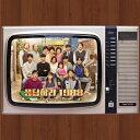 韓国ドラマOST/応答せよ 1988  (CD+DVD) 韓国盤 REPLY 1988 監督版 恋のスケッチ