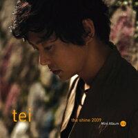 Tei(テイ)/キム・ホギョン