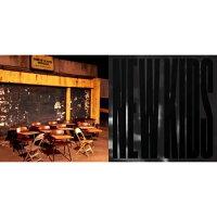 iKON/NEWKIDS:BEGIN-SingleAlbum※ランダム発送(CD)韓国盤アイコンニュー・キッズビギン