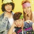 Niiisan's(from CODE-V)/ TITANIC <初回限定盤> (CD+DVD) 日本盤 ニーサンズ フロム コードブイ タイタニック