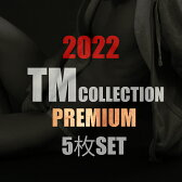 TMコレクション男性下着5枚セット福袋!ビキニ ブリーフ Tバック メンズ セクシー インナー アンダーウェア ブランド パンツ