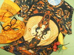 チベット仏教 千手観音 曼荼羅のTシャツ【サイズ:M 、L 】【5000円以上で】送料無料 Tシャツ プリントTシャツ メンズ 曼荼羅 曼陀羅 千手観音 チベット 仏教 仏陀 Tシャツ 半袖Tシャツ ラッピング無料