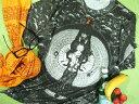 曼陀羅マンダラTシャツ【サイズ:M 、L 】【5000円以上で】送料無料Tシャツメンズ大きいサイズ半袖プリントTシャツチベット仏陀仏画曼荼羅仏教Tシャツギフト包装無料