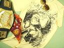 メキシコ・ルチャ&世界の格闘技Tシャツ【サイズ:XM(大きめM)、L 】【5000円以上で】送料無料大きいサイズTシャツメンズ半袖デザインTシャツルチャメキシコプロレスルチャリブレプロレス格闘技Tシャツ父の日ラッピング無料