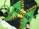 ジャマイカ国旗メッシュTシャツ【サイズ:XM(大きめM)】【5000円以上で】送料無料Tシャツメンズ半袖メッシュプリントTシャツジャマイカ国旗ラスタレゲエBボーイTシャツラッピング無料