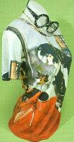 愛の画家シャガールTシャツ、世界の画家Tシャツ、シャガール作品Tシャツ