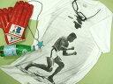 モハメド・アリTシャツ【サイズ:XM(大きめM)、L 】【5000円以上で】送料無料Tシャツメンズ大きいサイズ半袖プリントTシャツモハメド・アリ格闘技アリボクシングTシャツプレゼント包装無料