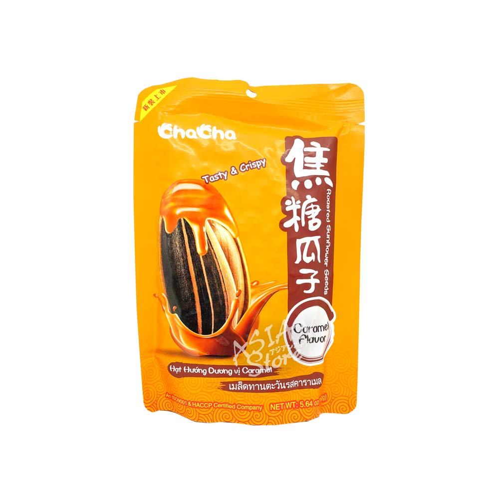 中華菓子, その他 160g6924187853898
