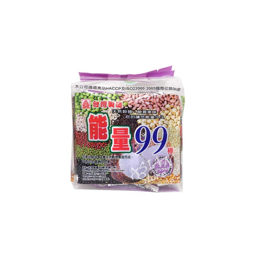 中華菓子, その他 99()994711162821803