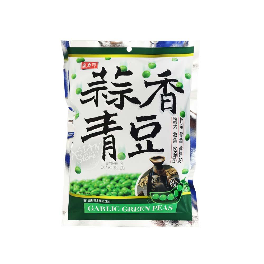 中華菓子, その他  240g4710174102696