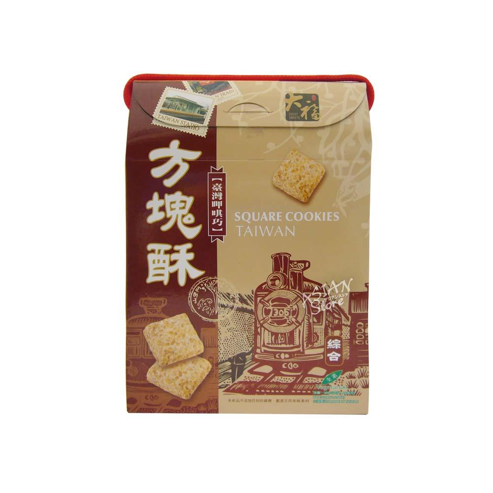 中華菓子, その他 304g304g4713050091237