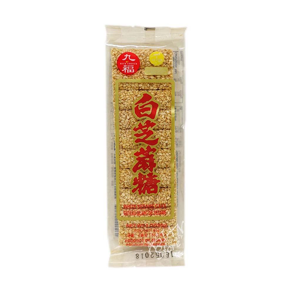 中華菓子, その他  100g4711202220061