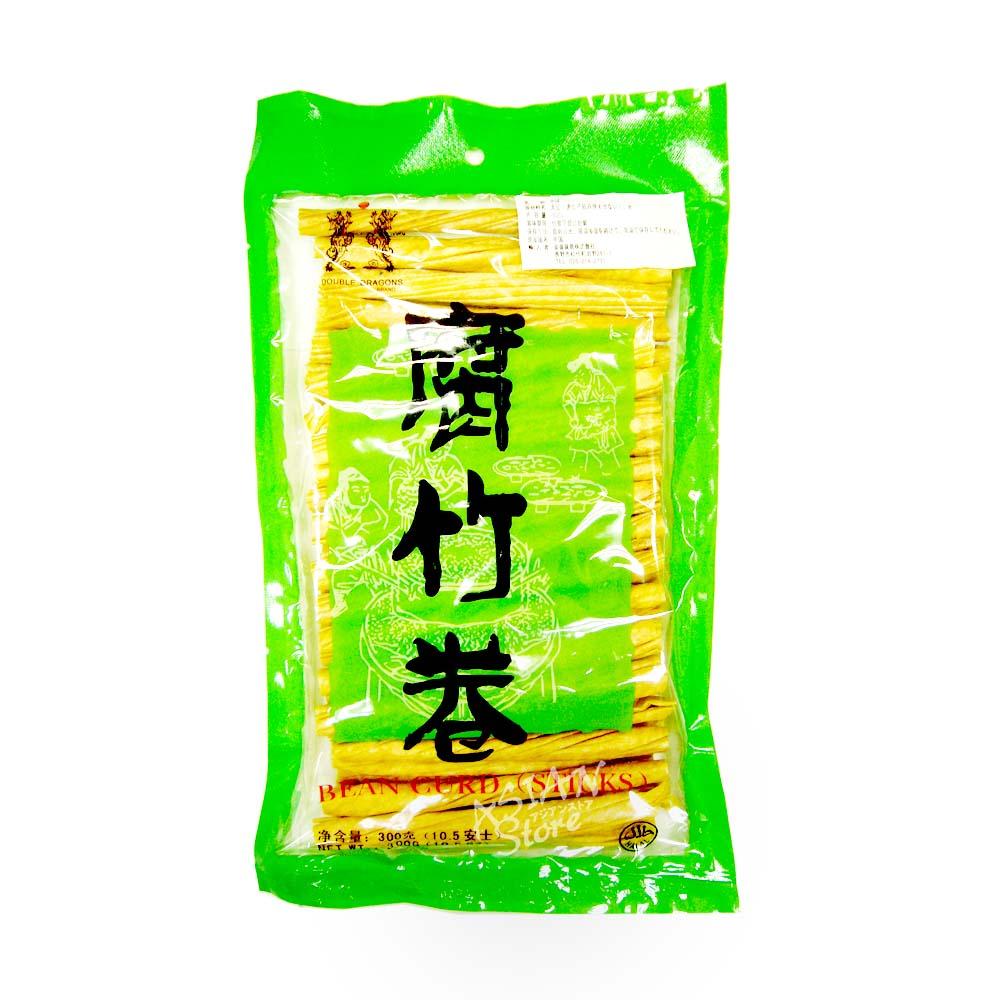 豆腐, 湯葉 300g300g6939783920189