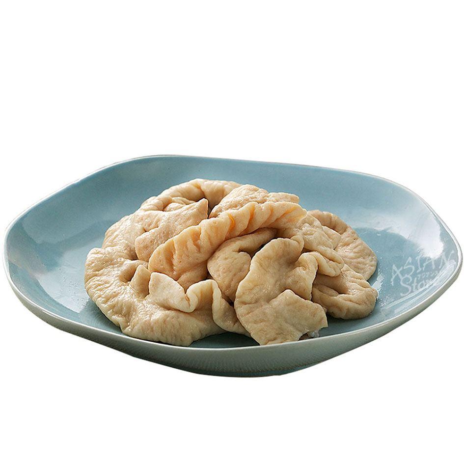 豚肉, ホルモン 900g4560337760238