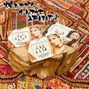 ビンディ インド 雑貨 アクセサリー 民族衣装 パンジャビ ベリーダンス ヨガ ダンス 民族衣装*3