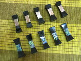 ベトナム箸置き5個セット