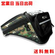 容量 4.5L TANAX/タナックス MOTOFIZZ/モトフィズ バイク ツーリングバッグ バッグ シートバッグ タンクバッグ カモフラ柄 迷彩柄MFK-082C【ツーリング バッグ カバン 鞄 オートバイ ツーリングバック シートバック】