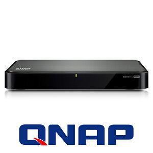 【取寄品】QNAP/キューナップ Silent NAS シリーズ Turbo NAS(2bay) for Home&SOHO HDD&FAN-LESS/HS-251