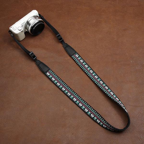 カメラ・ビデオカメラ・光学機器用アクセサリー, カメラストラップ  CAM inCAM7552