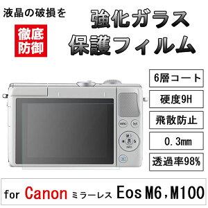 Canon m5 価格