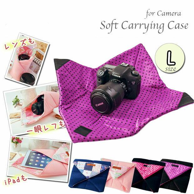 バッグ・ケース, 一眼レフ用カメラケース L Canon Eos 60D 50D 7D 6D 5D 5DMARK2 NikonD90 D7000 D700 D300s D90 Sony A900 A700