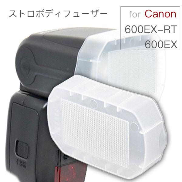 カメラ・ビデオカメラ・光学機器用アクセサリー, ストロボ 600EX600EX-RT 600EX600EX-RT
