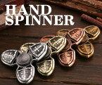 ハンドスピナー 十字軍 盾 盾形 かっこいい 三枚羽 指スピナー handspinner 指遊び ストレス解消 おもちゃ 高速回転 組み立て 分解 大人 子供 指 スピン 指のこま 集中力 ストレス発散 子供 大人 ADHD 注意欠陥 多動性障害 自閉症 リラックス