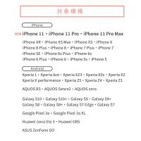 蓋ピタッiphoneXRケース手帳型iPhoneXSmaxケースiphone8iphoneXiphone7iphoneケースiphone7ケースiphoneseiphone8PulsGALAXYS9+XPERIAXZsスマホケースカバーアイフォン6sプラスアイフォン7アイフォン8アイフォンケース
