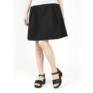 Ladyworker(レディワーカー)オフィスで、毎日履きたいレディスオフィスサンダル黒ビジネスナースサンダルSS(21.0-21.5)-LL(24.5)LO-16370LO-16390LO-16400アシックス商事