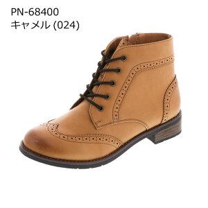 PN-68400_キャメル(024)