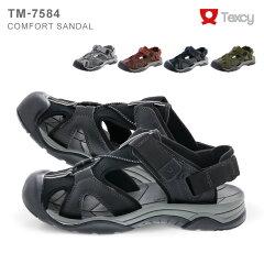 Mens TEXCY (メンズテクシー)TM-7584