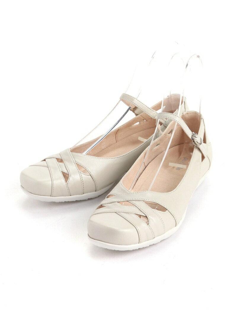 レディース靴, その他 Rakuten FashionASICS WALKING(L)PEDALAWP272T-P99 ASICS Walking